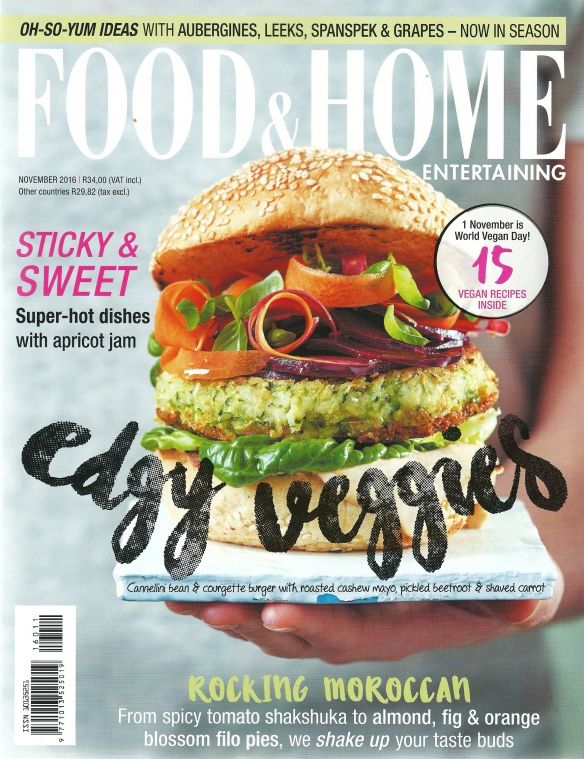 foodhome-nov-16-2