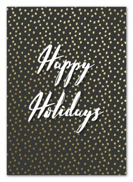 hmbm_christmascards_f3