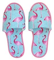 pinkflamingo_slippers