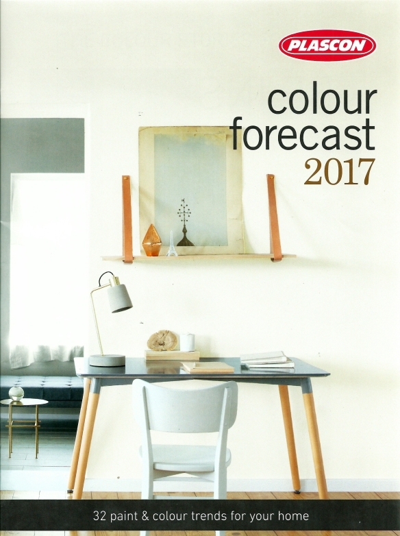 plascon-forecast-2017