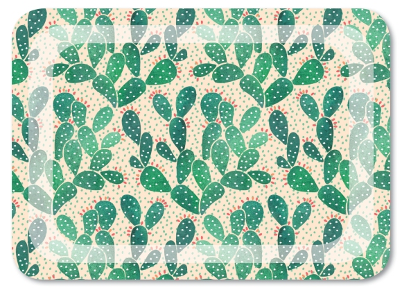rectangulartrays_small_pricklypears