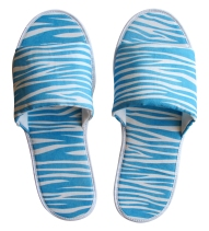 bluezebra_slippers