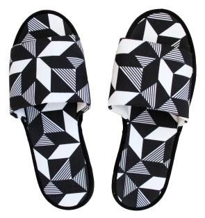 geomono_slippers