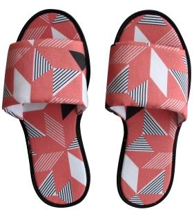 geoorange_slippers