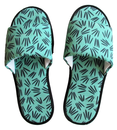 greensprigs_slippers