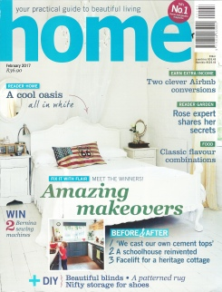 home-feb-17-1
