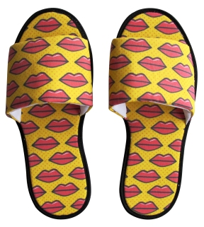 hotlips_slippers