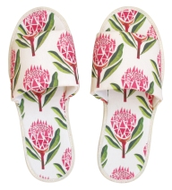 prettyproteas_slippers