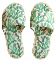 pricklypears_slippers