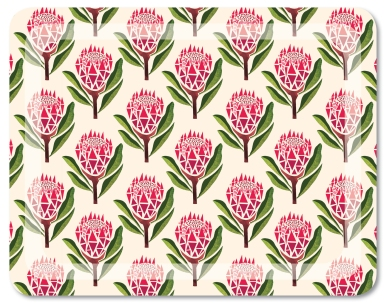 rectangulartrays_large_proteas