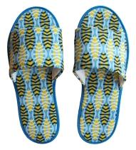 shieldsblue_slippers