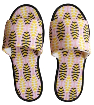 shieldspink_slippers