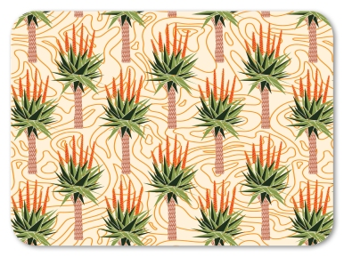 choppingboards_370x270_aloes