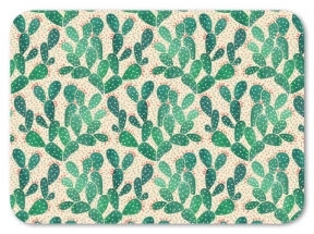 choppingboards_370x270_pricklypears