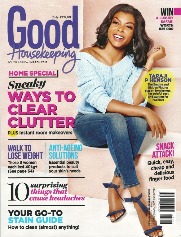 GoodHousekeeping_March2017_1