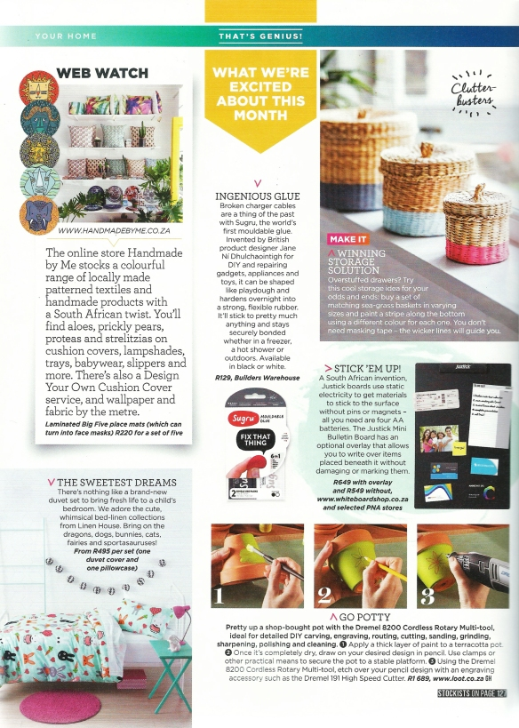 GoodHousekeeping_March2017_2