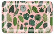 RectangularTrays_Medium_FoliageOnPink_LR
