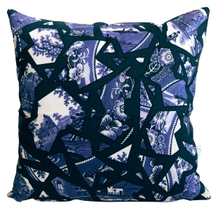BlueWillow_CushionCover