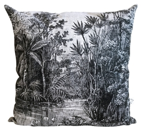 Flora_CushionCover