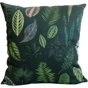 FoliageGreen_CushionCover