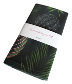 FoliageGreen_TeaTowel