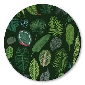 FoliageOnGreen_PotStand