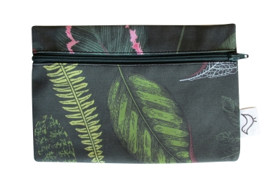 FoliageOnGreen_Purse_F