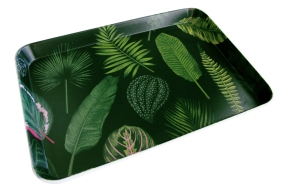 MiniTray_FoliageOnGreen