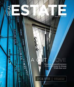 Real Estate July 2017 2