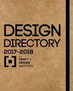 DesignDirectoryCover2017