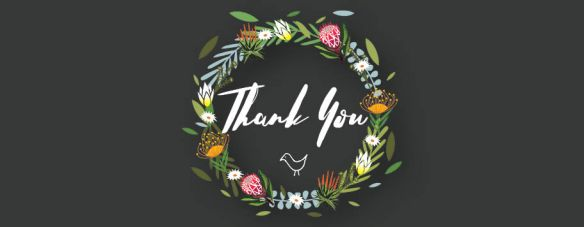ShopBanner_Thank you
