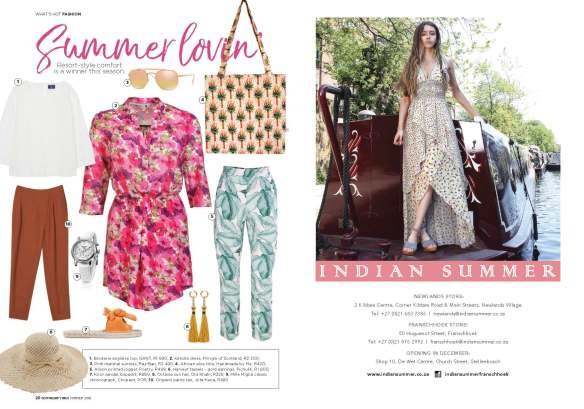 SVM_Summer2018_Fashion_Page_1